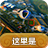 icon@48.png